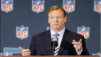 NFL increases penalties for domestic violence [Video]