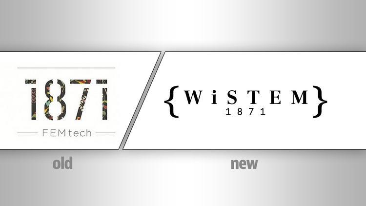FEMtech to WiSTEM identity