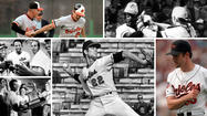 Orioles' division championships through the years [Pictures]