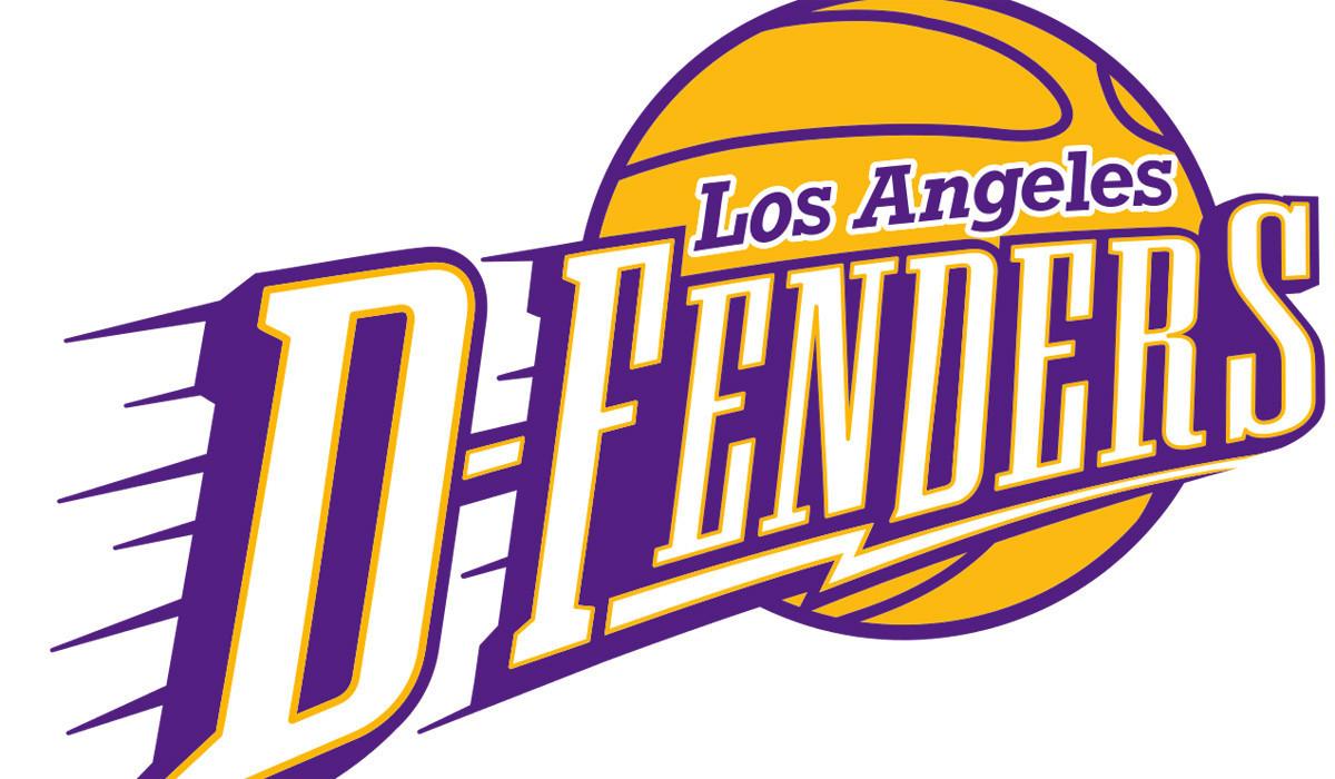 D-Fenders hire Phil Hubbard to coach Lakers' D-League affiliate