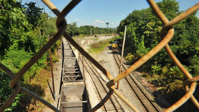 State pulls $30 million from rail facility project in major victory for community activists
