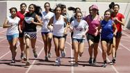 Glendale Community College cross-country confident it can continue success