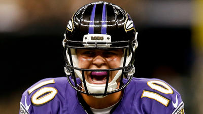 With preseason over, Ravens have some tough roster decisions to make