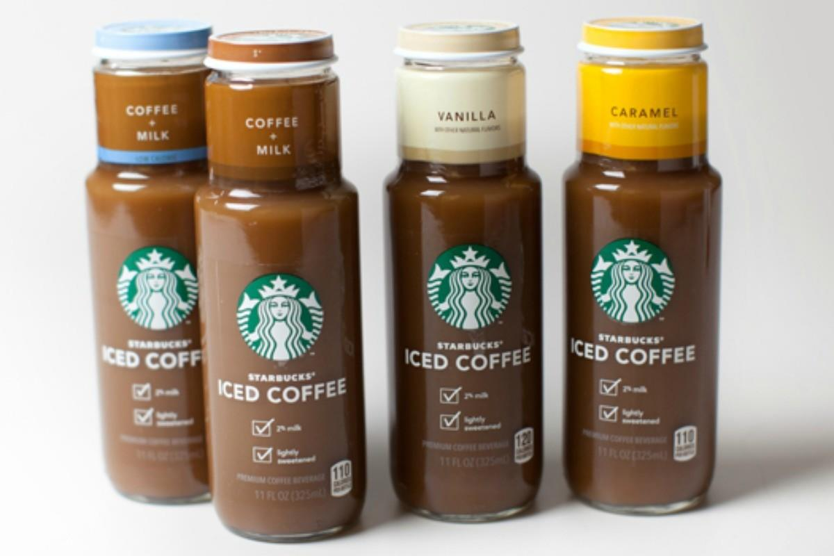 Coupon: $4 off two Starbucks products - tribunedigital ...