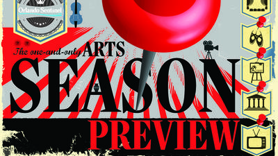 Season Preview 2014-15