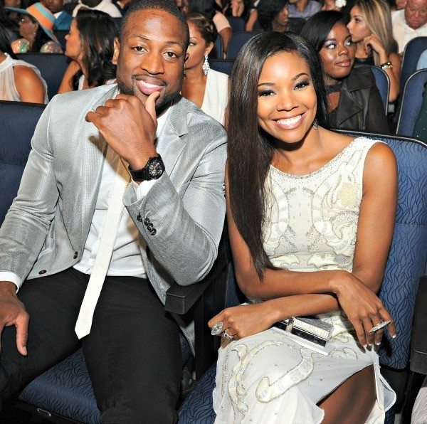 Dwyane wade gabrielle union wedding rules southflorida junglespirit Gallery