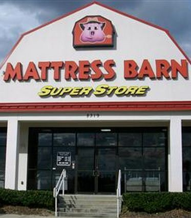 Mattress Barn stores in Central Florida acquired by