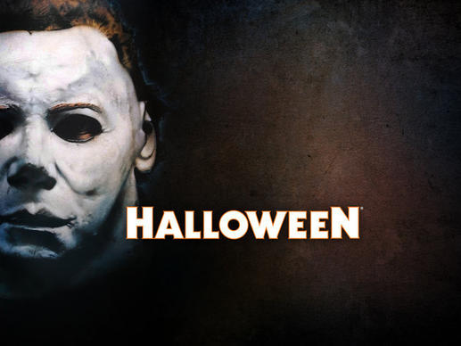 """Halloween"" is coming to Halloween Horror Nights at Universal Studios Florida. The 1978 slasher film, directed by John Carpenter, will be the basis of a haunted house at this year's Horror Nights, Universal Orlando said late Wednesday. The movie is known for introducing the character of Michael Myers, a masked mass murderer."