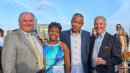 Scene and Heard: Parties and galas around Maryland [Pictures]