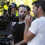 Bill to triple California film tax credits clears the Legislature