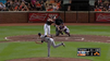 Orioles 9, Twins 1 [Video]