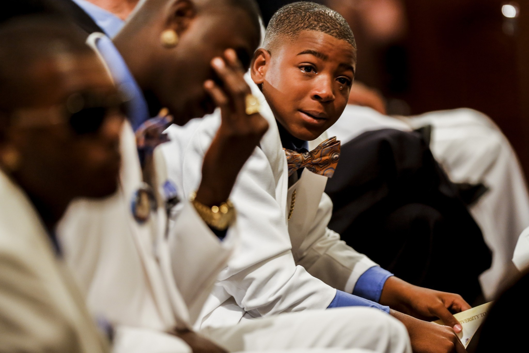 http://www.trbimg.com/img-54028a2a/turbine/la-me-ezell-ford-funeral-20140830-pictures