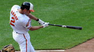Orioles in August 2014 [Pictures]