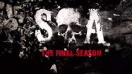 Sons of Anarchy preview Bad Place