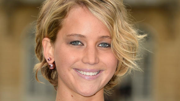 Stolen nude photos of jennifer lawrence leaked online by hacker
