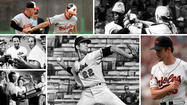 Orioles' division titles, from the largest margins of victory through the slimmest