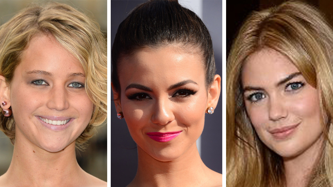 Apple says no security breach occurred in celebrity photo leak