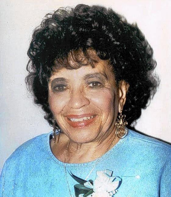 Helena Elizabeth Sawyer Roberts Wright