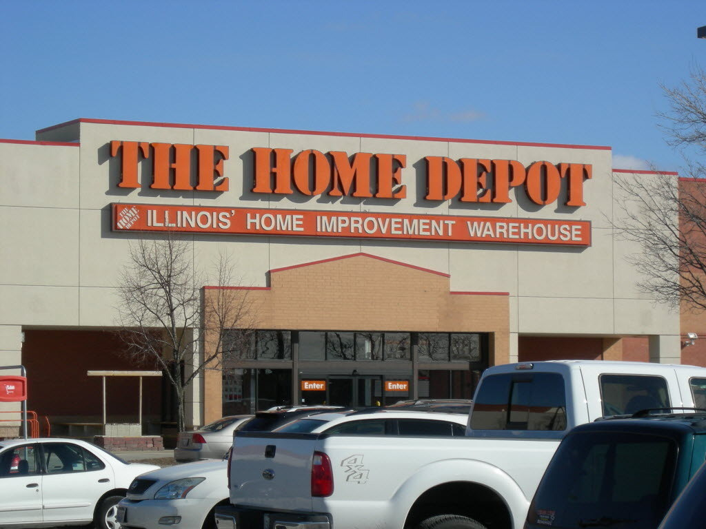 home depot breach Home depot 401(k) plan latest targeted with erisa fiduciary breach lawsuit plaintiffs include in their complaint a substantial amount of backward-looking fund performance data to underpin their failure to monitor claims, comparing the home depot offerings to others that could have been purchased.