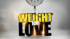 NBC's 'Weight for Love' holding casting call in Rosemont