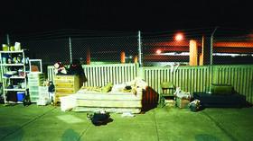Camp 83