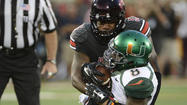 For 'Canes, not much time to dwell on mistakes after loss