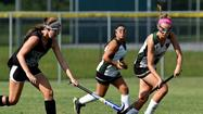 Field Hockey Preview: High-scoring games becoming the norm