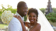 Being Gabrielle Union: 15 things you didn't know about Mrs. Dwyane Wade