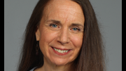 Mary Schmich