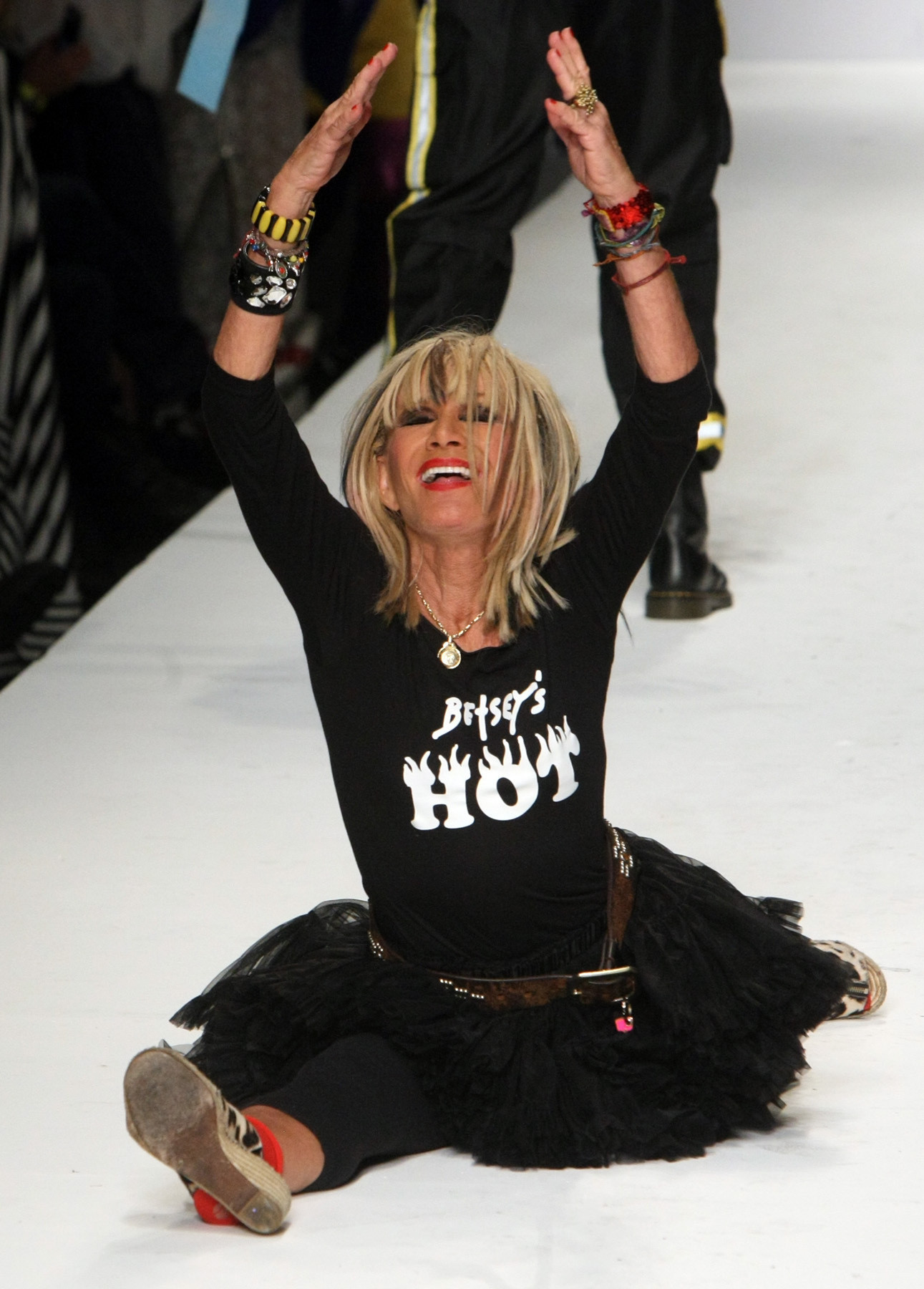 NFL Jerseys Sale - Betsey Johnson, Bethany Mota tapped for 'Dancing With the Stars ...