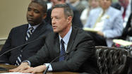 Looking Out: O'Malley to be honored for support of LGBT community