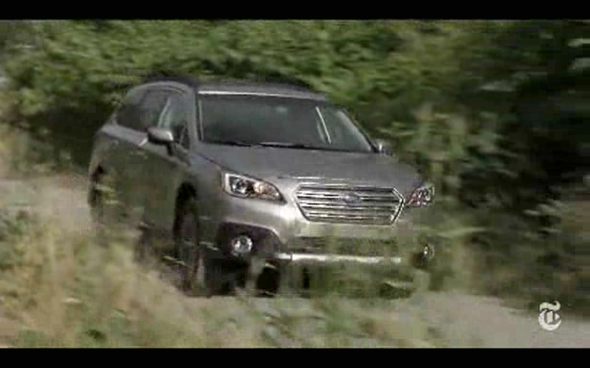 2015 subaru outback 3 6r limited orlando sentinel. Black Bedroom Furniture Sets. Home Design Ideas