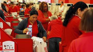 Related story: Weak August jobs report appears to be anomaly, analysts say
