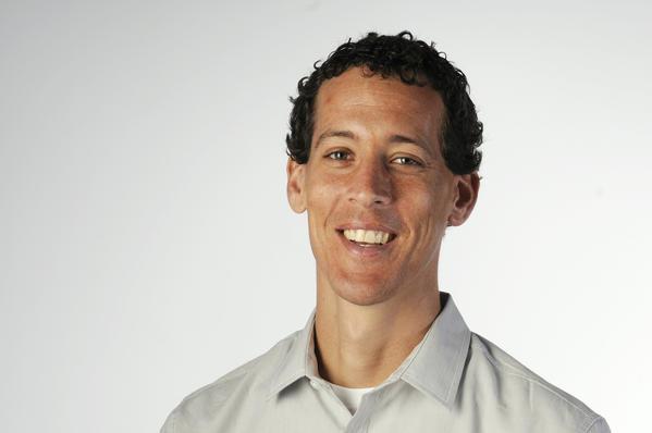 Brad Horrigan