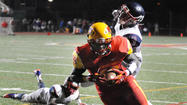 Finally healthy, Calvert Hall knocks down No. 3 Franklin, 35-24
