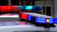 Man dies after double shooting in Baltimore