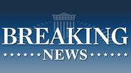 D.C. man dies in Anne Arundel County car crash