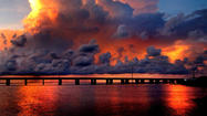 Pictures: Travel to the Florida Keys