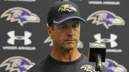 Ravens, NFL get it right after they had no other choice