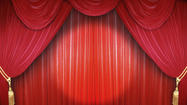 Family Theater, Shows and Concerts
