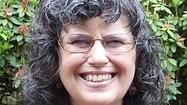 Cheryl Lynn Morgan<br/>February 20, 1951 - September 5, 2014