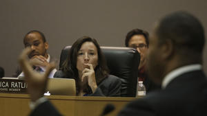 L.A. school board OKs contract to destroy emails, raising concerns
