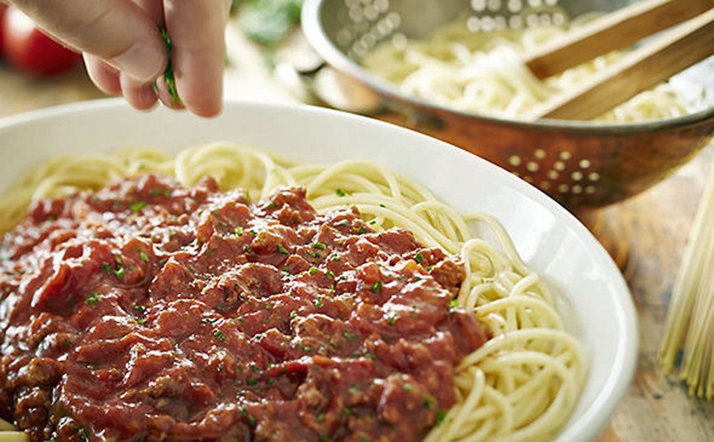 olive garden latest news images and photos crypticimages - Olive Garden Folsom