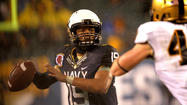 2013 Army-Navy coverage