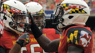 Big Ten Network says DISH leaving Maryland fans 'in dark'