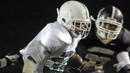 Arundel, Old Mill football meet with roles reversed