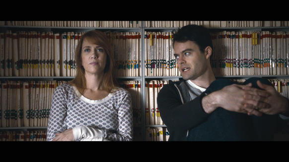 <b>R; 1:32 running time</b><br><br>