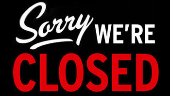 Closed for business: Orlando-area retail and restaurant closings