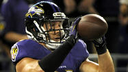 Ravens 26, Pittsburgh Steelers 6 [Pictures]