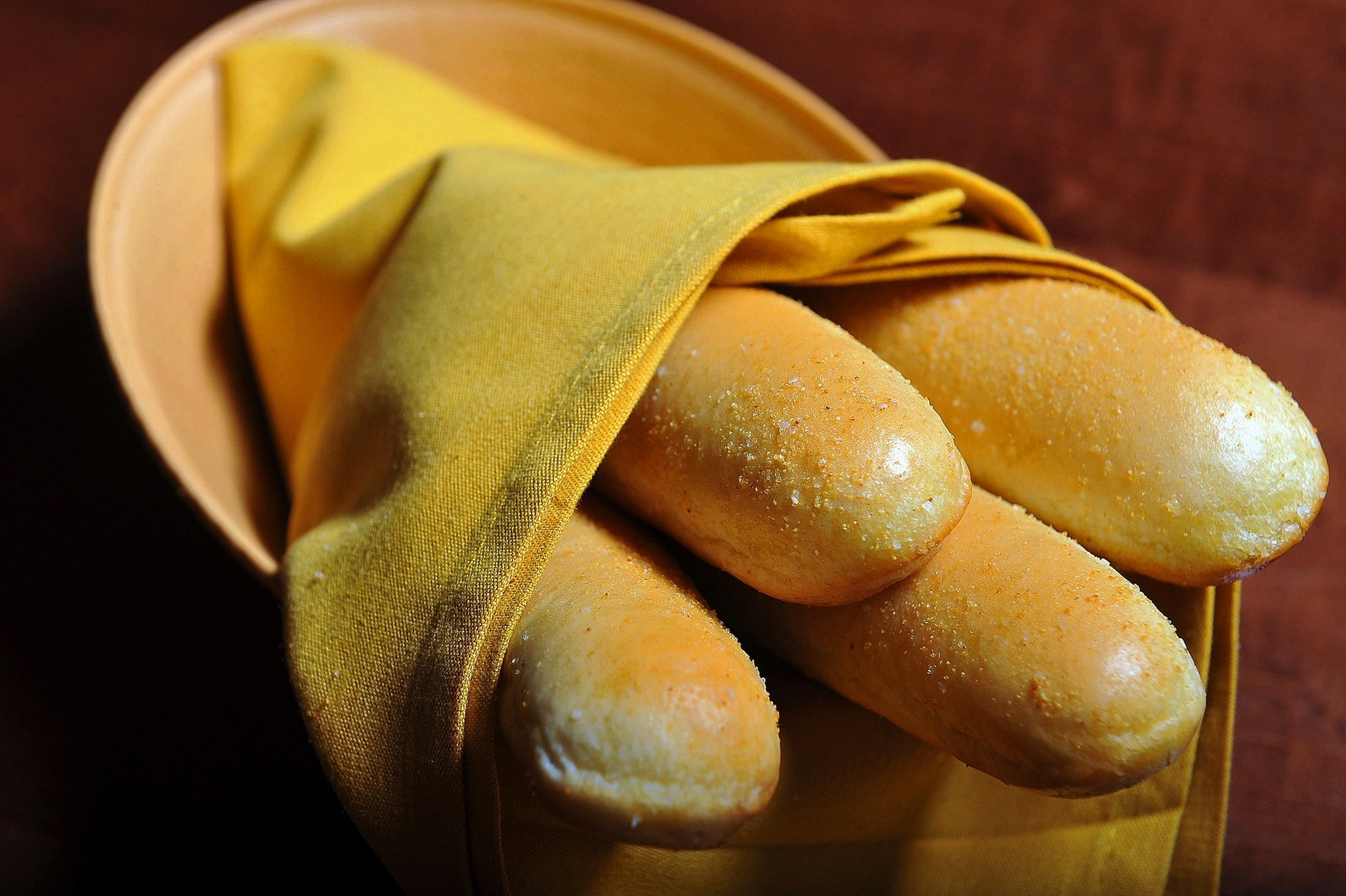 Olive garden breadsticks targeted by activist investor chicago tribune for How many carbs in olive garden breadsticks
